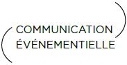 Communication-événementielle-01